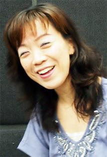 スガナミミュージックサロン町田弦楽アンサンブル&管弦室内楽・田中先生