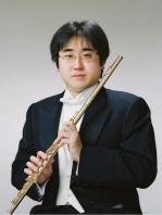 スガナミミュージックサロン町田「ビッグバンド部」&「大人の吹奏楽部」・石塚先生