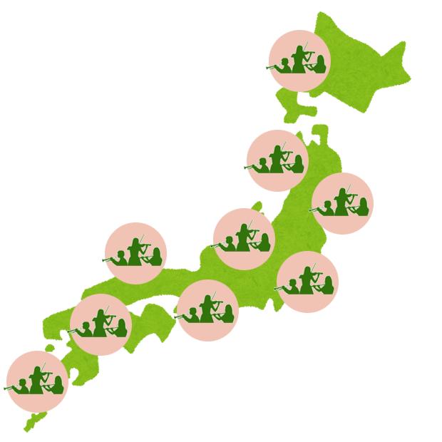 ens_start_ouen_zenkoku