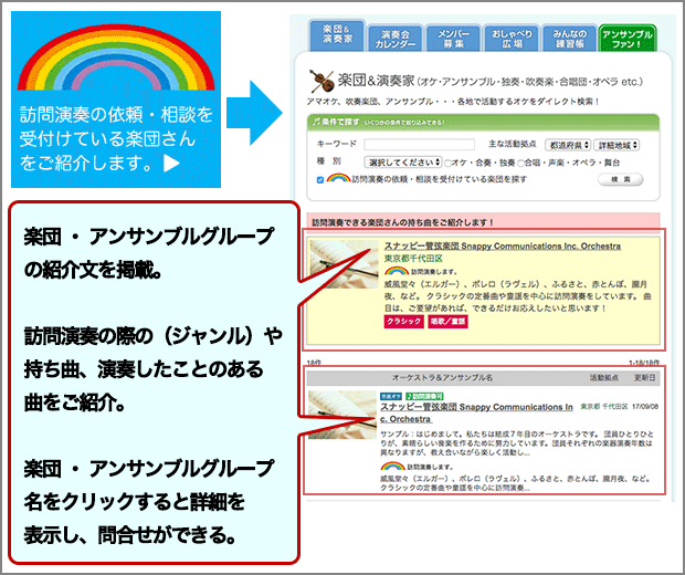jirei_gakudan