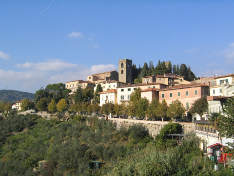 トスカーナ音楽祭(イタリア)w480