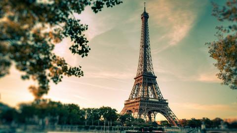 パリ国際音楽祭(フランス)w480