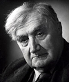 Vaughan-Williams