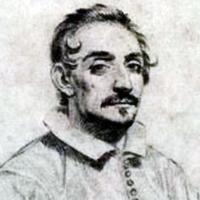 ジローラモ・フレスコバルディ
