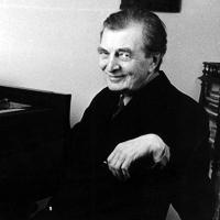 アレクサンドル・チェレプニン