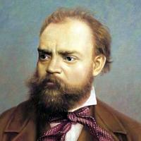 アントニン・ドヴォルザーク
