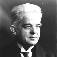 カール・ニールセン