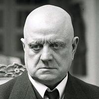 ジャン・シベリウス