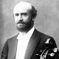 ユリウス・クレンゲル