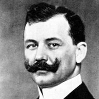 フランツ・レハール