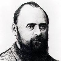ミリー・バラキレフ