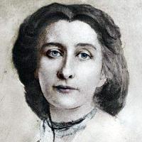 コジマ・ワーグナー