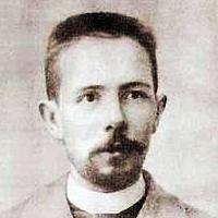 ヴァシーリー・カリンニコフ