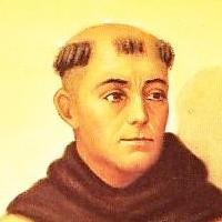 アントニオ・ソレール