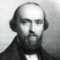 ヨハン・ブルクミュラー