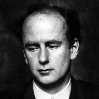 ヴィルヘルム・フルトヴェングラー