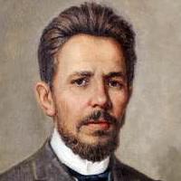 ヴァシリー・カリンニコフ