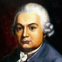 カール・フィリップ・エマヌエル・バッハ