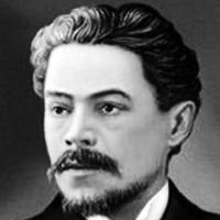 アントン・アレンスキー