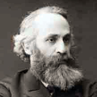 カルル・ダヴィドフ