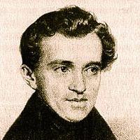 ヨハン・シュトラウス1世