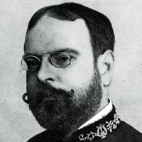 ジョン・フィリップ・スーザ