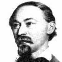 フランツ・フォン・スッペ