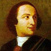 ジュゼッペ・タルティーニ