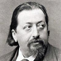 ヘンリク・ヴィエニャフスキ|今...