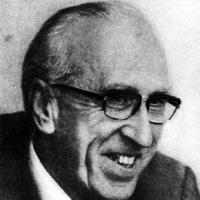 ドミトリー・カバレフスキー