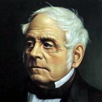 フランソワ・オベール