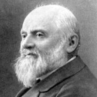 ミリイ・バラキレフ