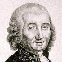 ルイジ・ボッケリーニ