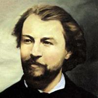 ギュスターヴ・シャルパンティエ