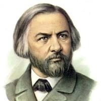 ミハイル・グリンカ
