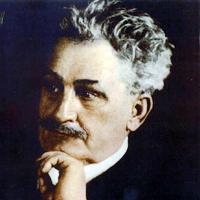 レオシュ・ヤナーチェク
