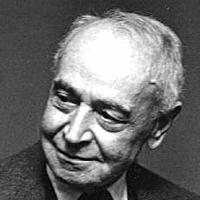 セルゲイ・クーセヴィツキー