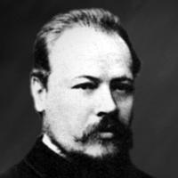 アナトーリ・リャードフ