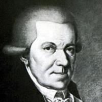 ミヒャエル・ハイドン