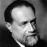 ニコライ・ミャスコフスキー