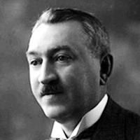 ニコライ・チェレプニン