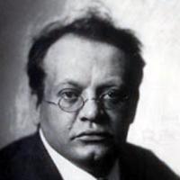 マックス・レーガー