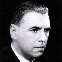 エルヴィン・シュルホフ